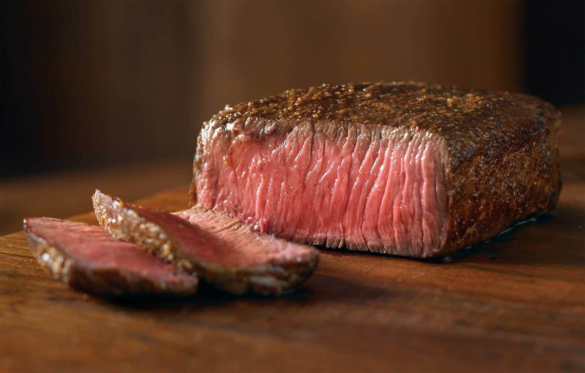 Outback Steakhouse 5305 Clark Ave, Lakewood