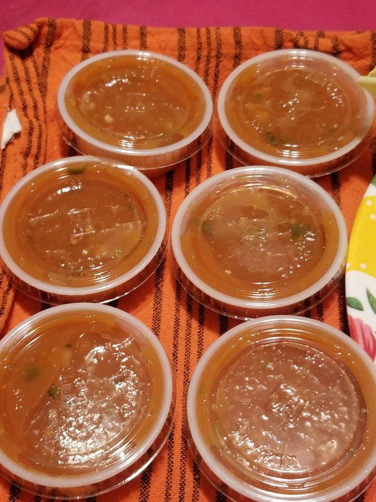 Don Ruben Mexican Grill 5835 Bellflower Blvd, Lakewood