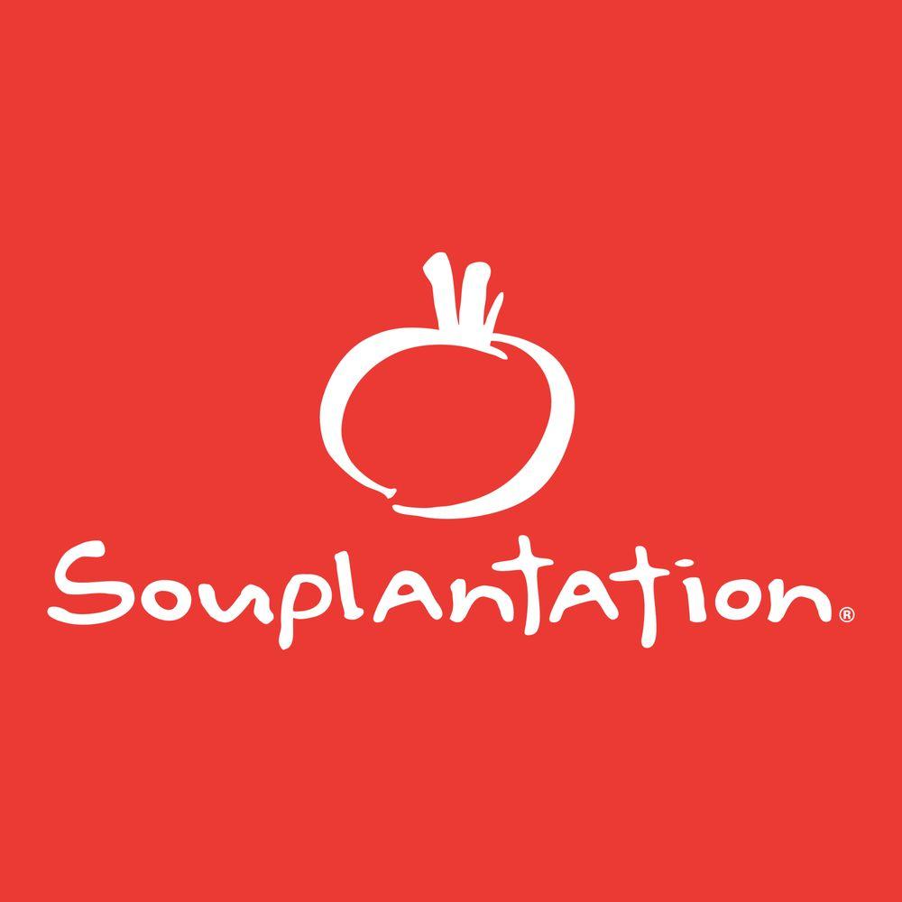 Souplantation 4720 Candlewood St, Lakewood