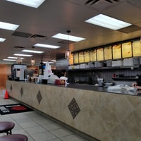 Primo Burgers #11