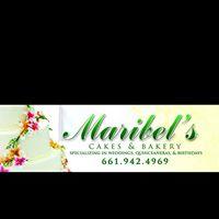 Maribel's Bakery