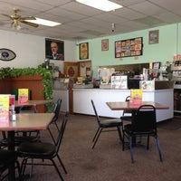 Sammy's & Martina's Restaurant
