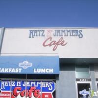 Katz-N Jammers