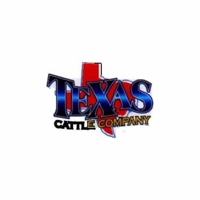 Texas Cattle Co
