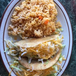 Azteca Restaurante