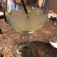 El Rincon Authentic Mexican Restaurant