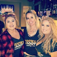 Buckle & Boots BBQ & Watering Hole
