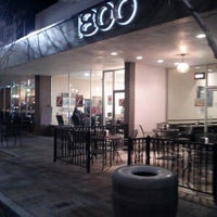 1800 Simply the Best Burritos and Tacos