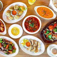 Tara's Himalayan Cuisine