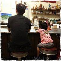 Otomisan Restaurant