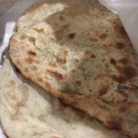 Tandoori Eats