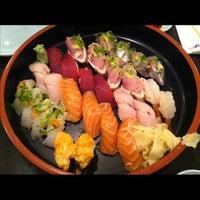 Sushi Komasa
