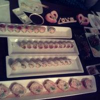 Sushi Enya Los Angeles