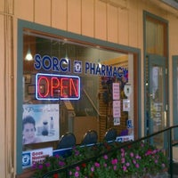 Sorci Healthcare Pharmacy
