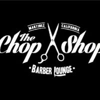 The Chop Shop Barber Lounge
