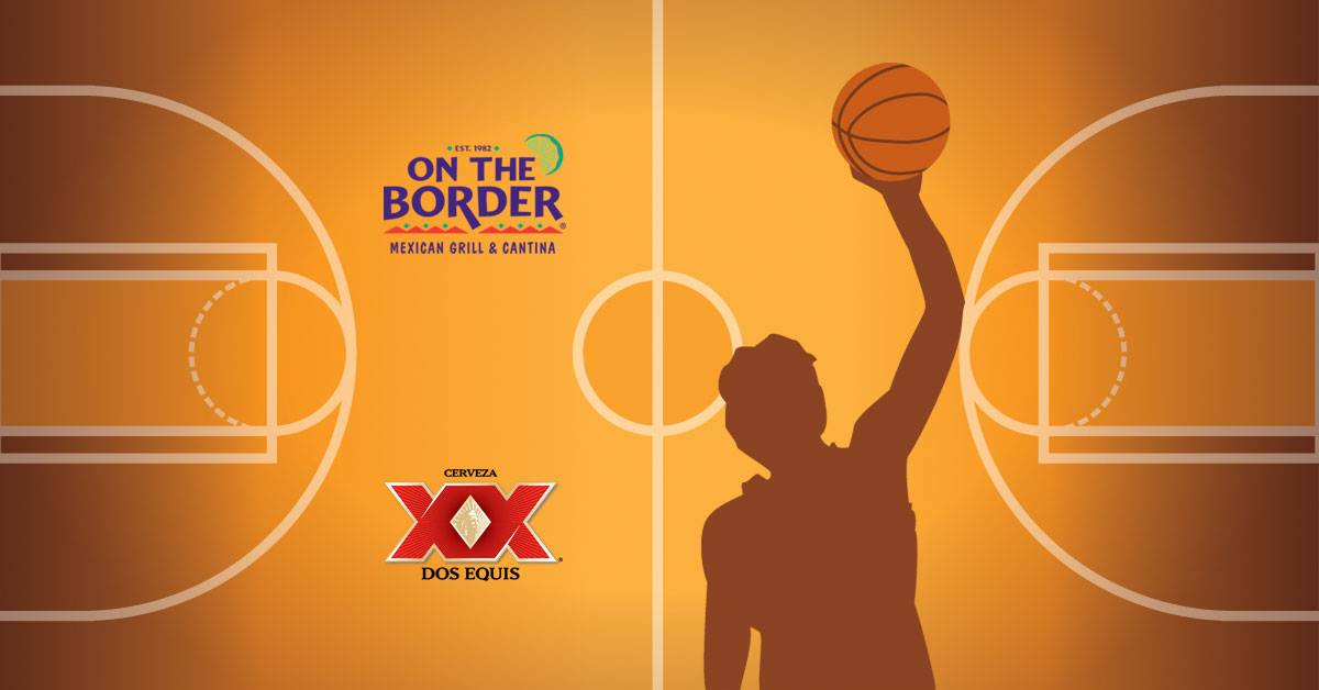 On the Border 260 Ranch Dr, Milpitas