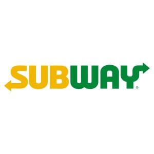 Subway 1551 California Cir, Milpitas
