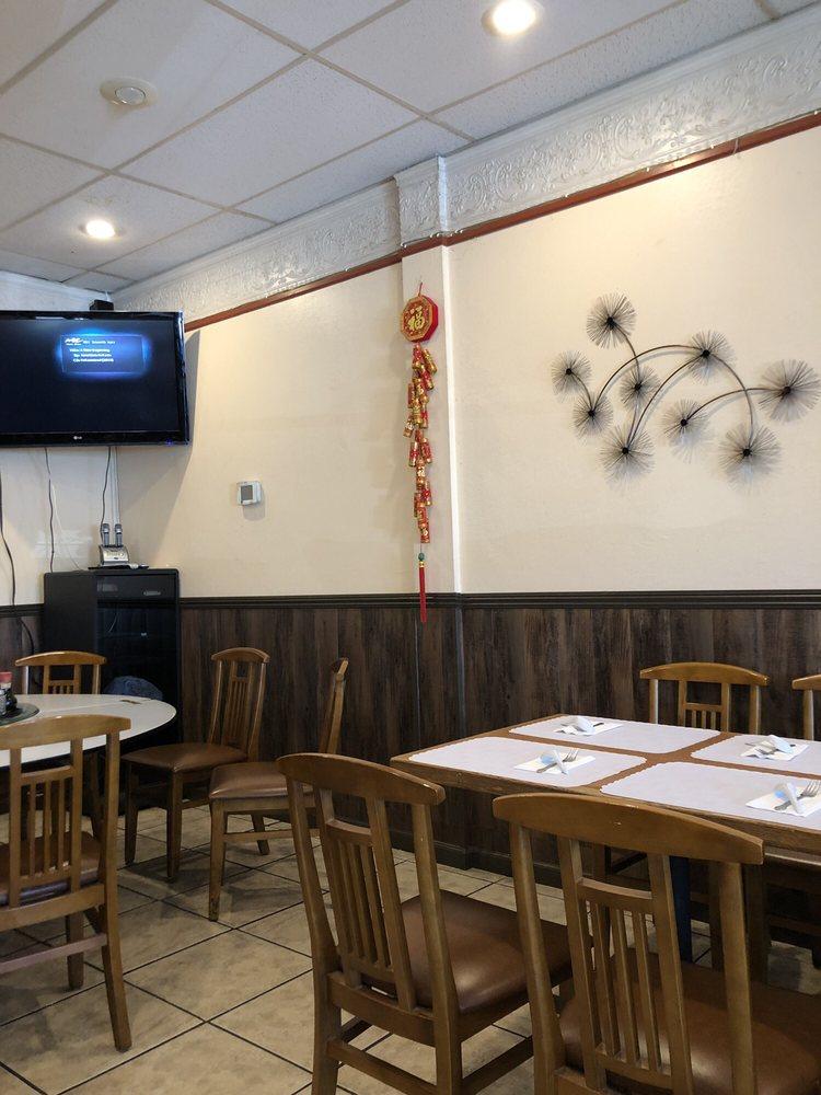 Koong's Restaurant 103 N Milpitas Blvd, Milpitas