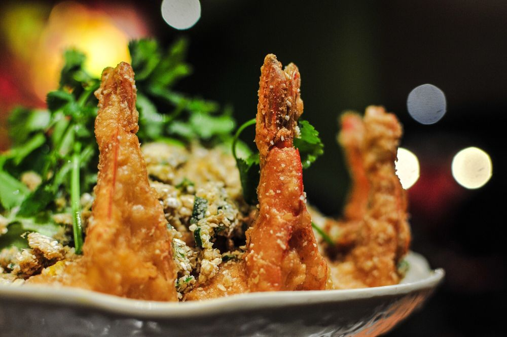 Layang Layang Malaysian Cuisine 181 W Calaveras Blvd, Milpitas