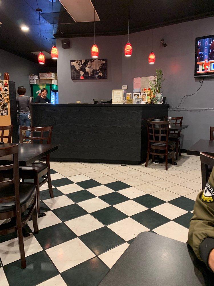 My BBQ 2767 1708, N Milpitas Blvd, Milpitas