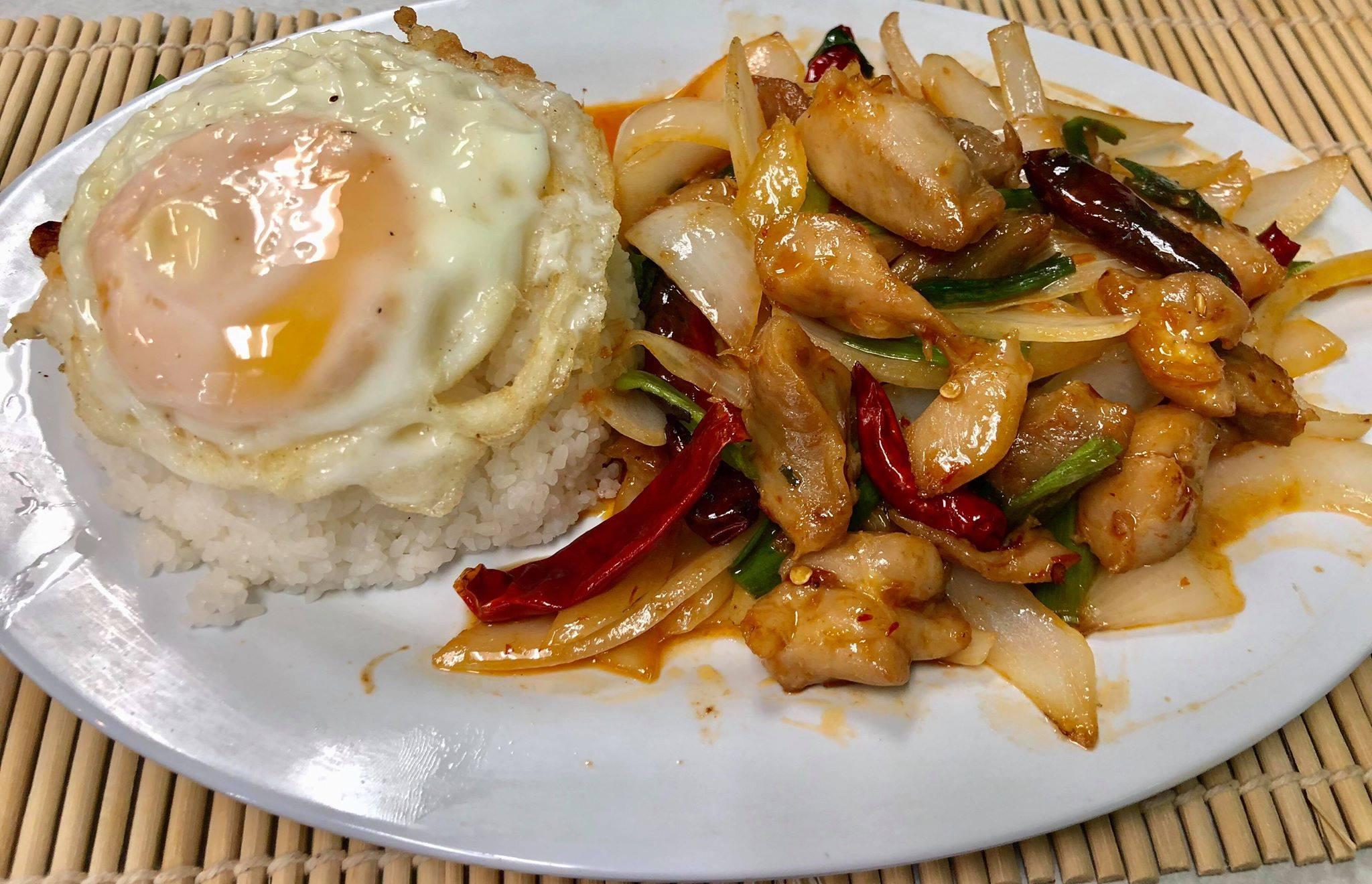 New Pho Saigon 2 Noodle & Grill Restaurant 242 Serra Way, Milpitas