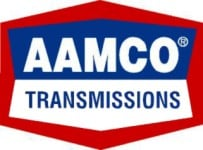 AAMCO 4231 A McHenry Ave, Modesto