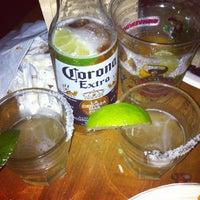 Avila's El Ranchito - Newport Beach