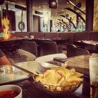 Javier's Restaurant - Newport Beach