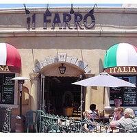 Il Farro Restaurant