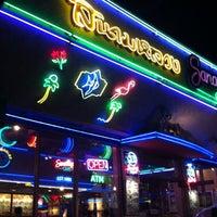 Sanamluang Café N. Hollywood