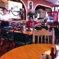 Don Zarape Restaurant #2