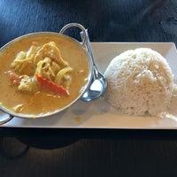 9Siam Thai Cuisine