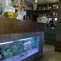 JakkaPat Thai Restaurant