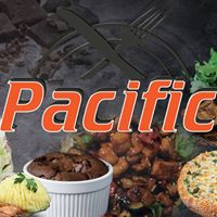 Pacific Kosher Restaurant
