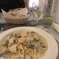 Victorios Ristorante & Catering Since 1964
