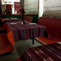 Assam Indian Food