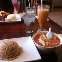 Jarin Thai Cuisine