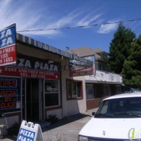 Nick's Pizza and Bakery Made in Oakland