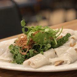 Phở Gà Hương Quê Cafe