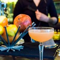 alaMar Kitchen & Bar
