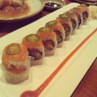 Shimizu Cuisine