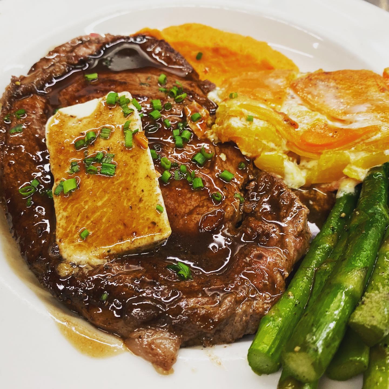 Marica Restaurant 5301 College Ave, Oakland