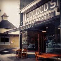 Lo Coco's