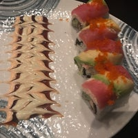 Kakui Sushi