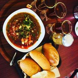 Shewhat Restaurant / Cafe
