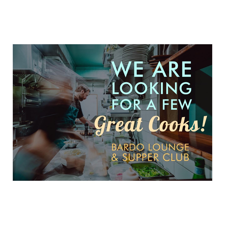 Bardo Lounge & Supper Club 3343 Lakeshore Ave, Oakland