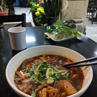 Phở Vy Vietnamese Cuisine