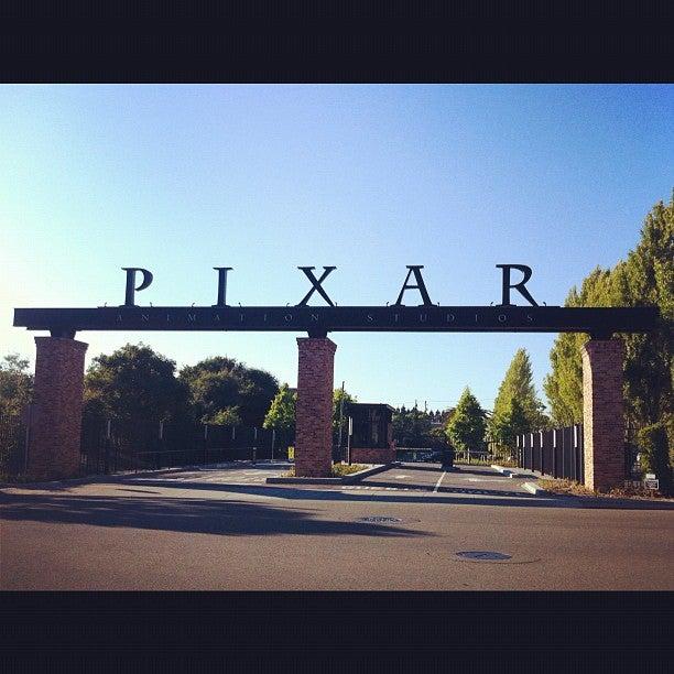 Pony Studios 6012 College Ave, Berkeley