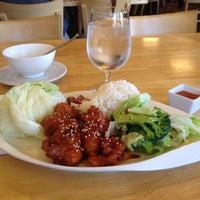 Lin Jia Asian Kitchen