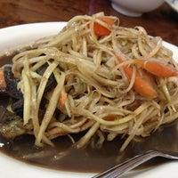 Vientian Cafe